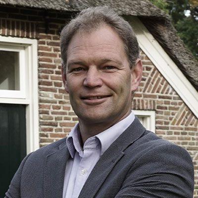 Heero Boer