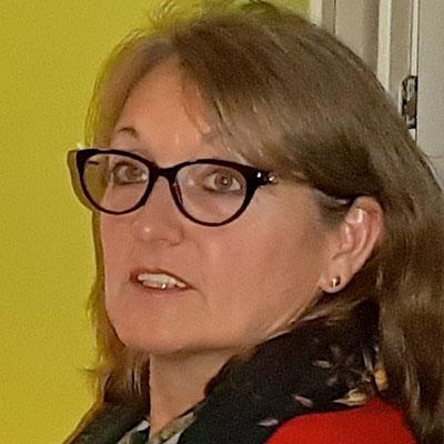 Anita Vulkers – Hilgenkamp