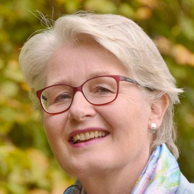 Janny de Jong