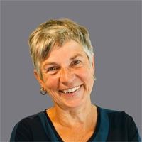 Dorothé Brinkman